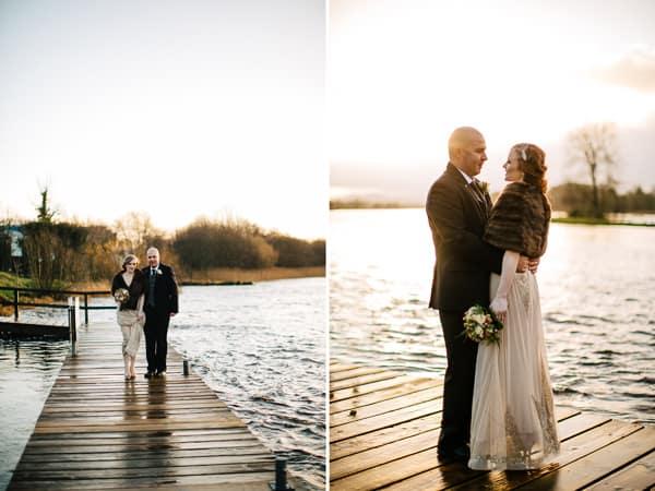 Wedding photography killyhevlin