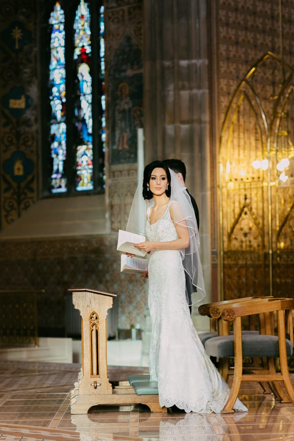 Wedding photography northern Ireland-6