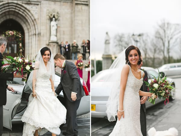 natalie-wedding photographer ireland