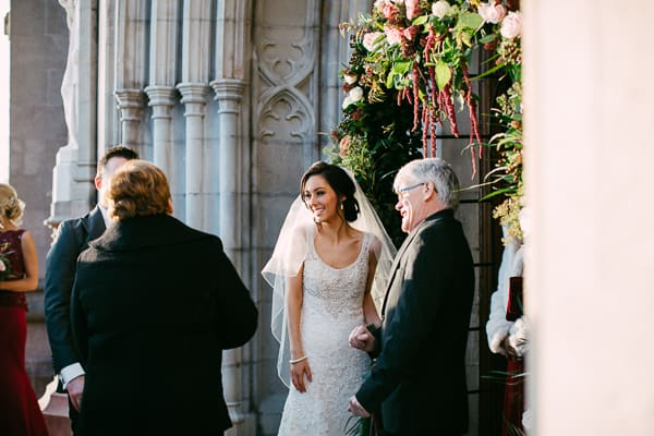 wedding photography Ireland-armagh cathedral-2