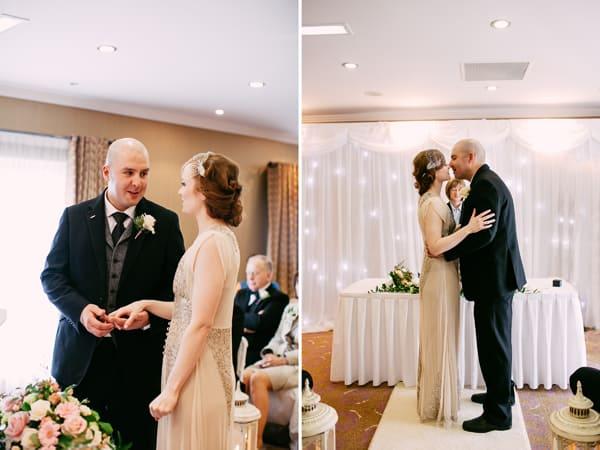 wedding photogrpahy ireland-