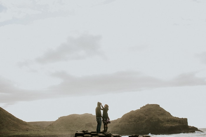 giants causeway northern ireland game of thrones-9