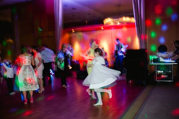 Dance-wedding photography Farnham estate-2-2