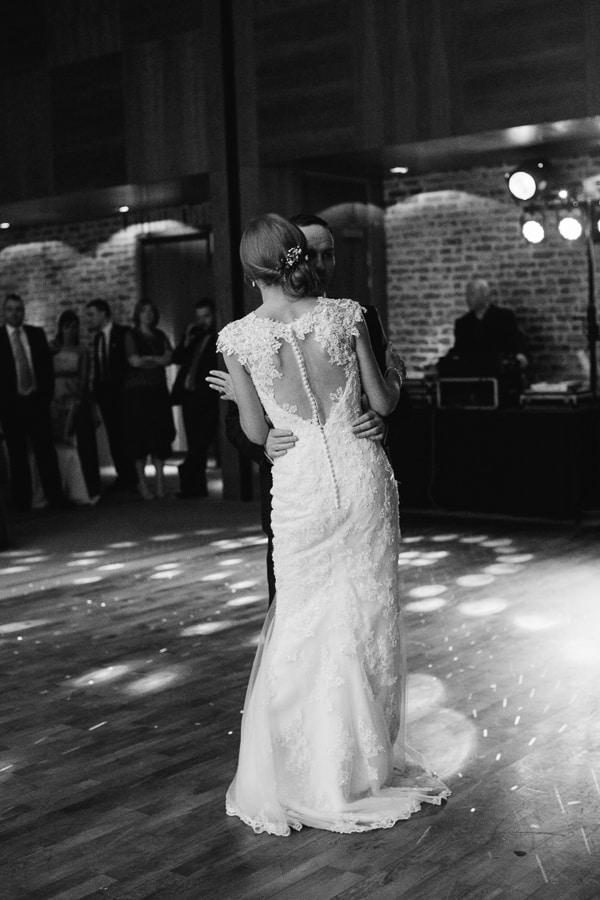 Dance-wedding photography Farnham estate-2