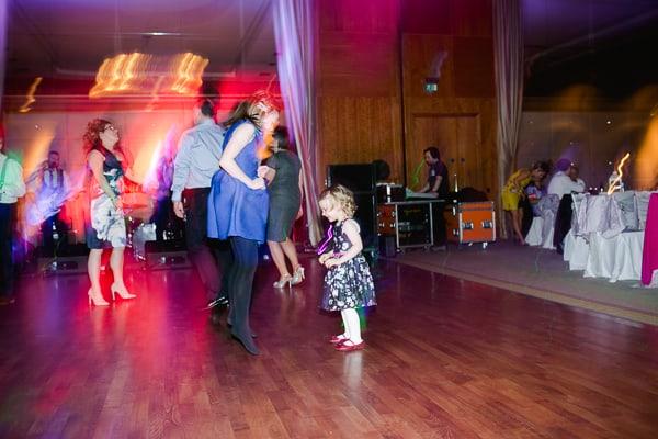 Dance-wedding photography Farnham estate-3