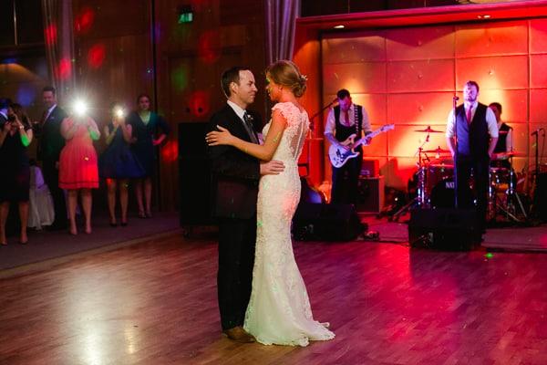 Dance-wedding photography Farnham estate