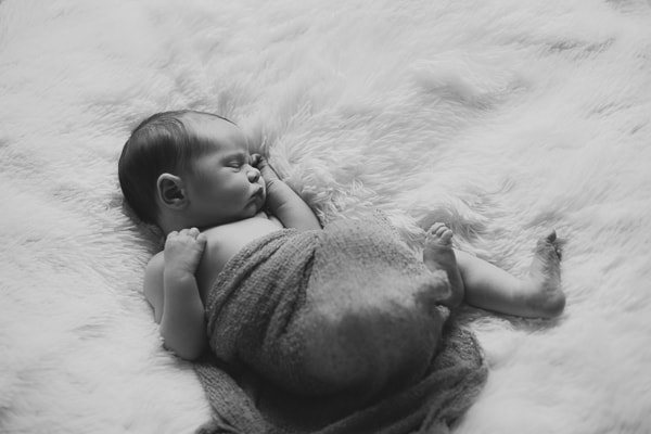 Emma-northern ireland newborn photographer-10