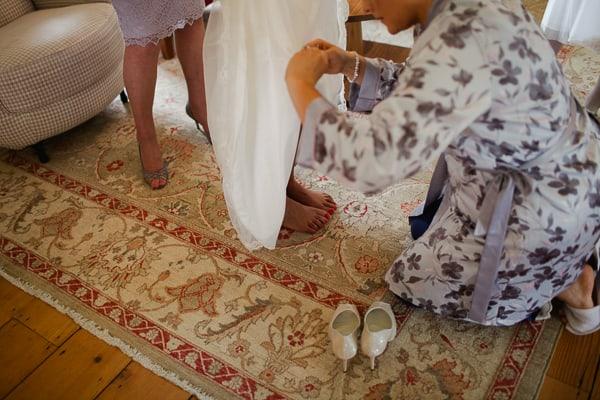 Lisa-Philip-farnham estate wedding photography-2