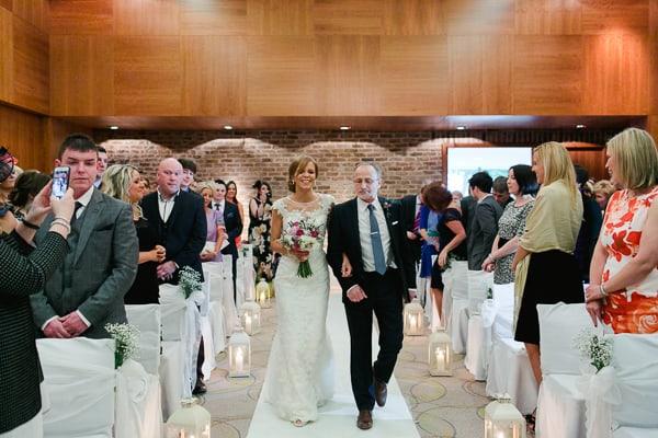 Lisa-Philip-farnham estate wedding photography