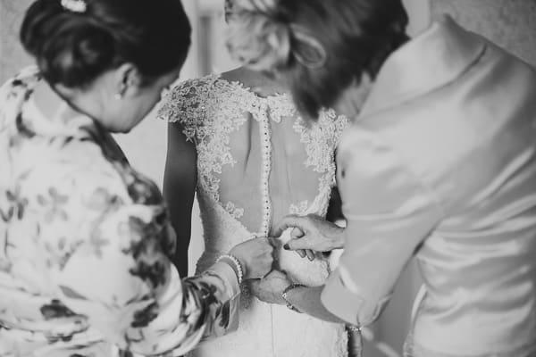 Lisa-farnham estate wedding photography
