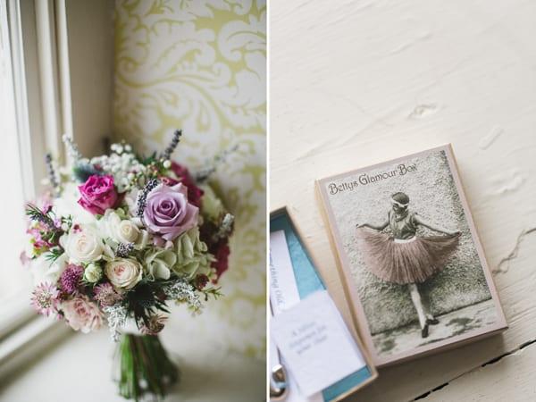 Lisa-farnham estate wedding