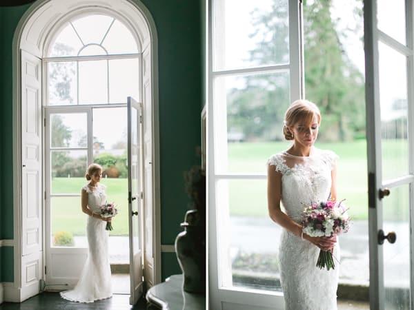 Lisa-wedding photographer Ireland