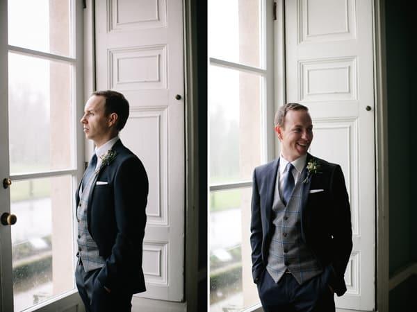 Philip-farnham estate wedding photography