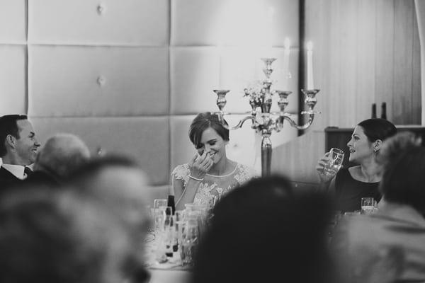 Speeches-farnham estate wedding photography-2