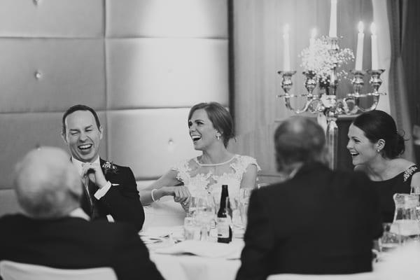 Speeches-farnham estate wedding photography