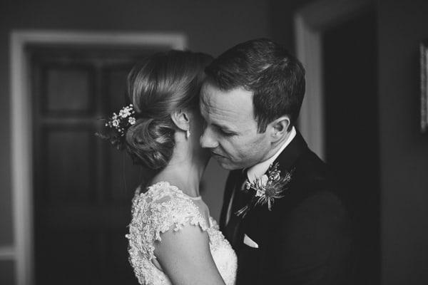 Wedding photography Farnham Estate-10