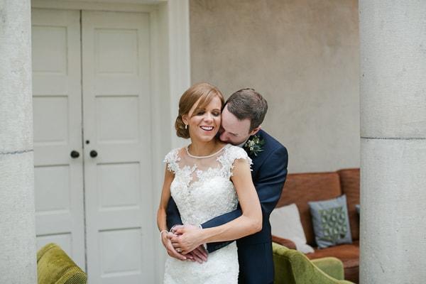 Wedding photography Farnham Estate-13
