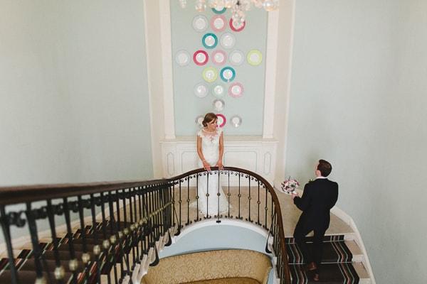 Wedding photography Farnham Estate-14