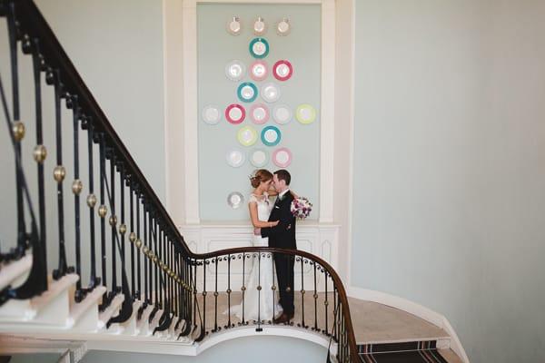 Wedding photography Farnham Estate-15