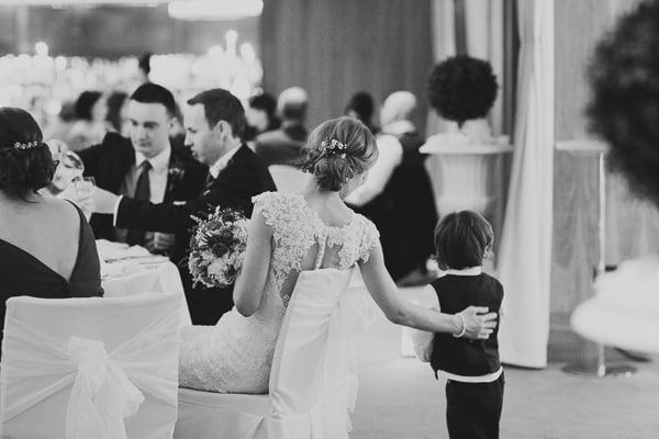 Wedding photography Farnham Estate-17