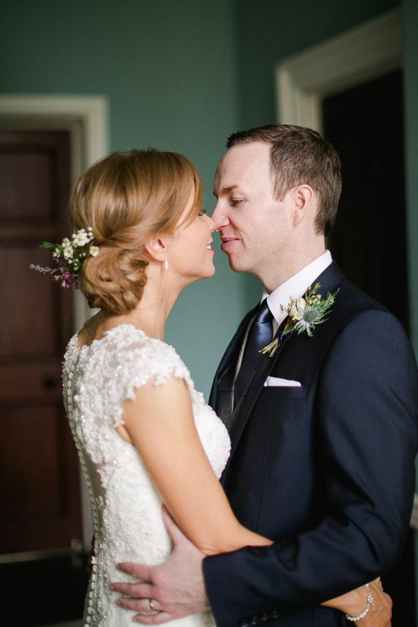 Wedding photography Farnham Estate-20