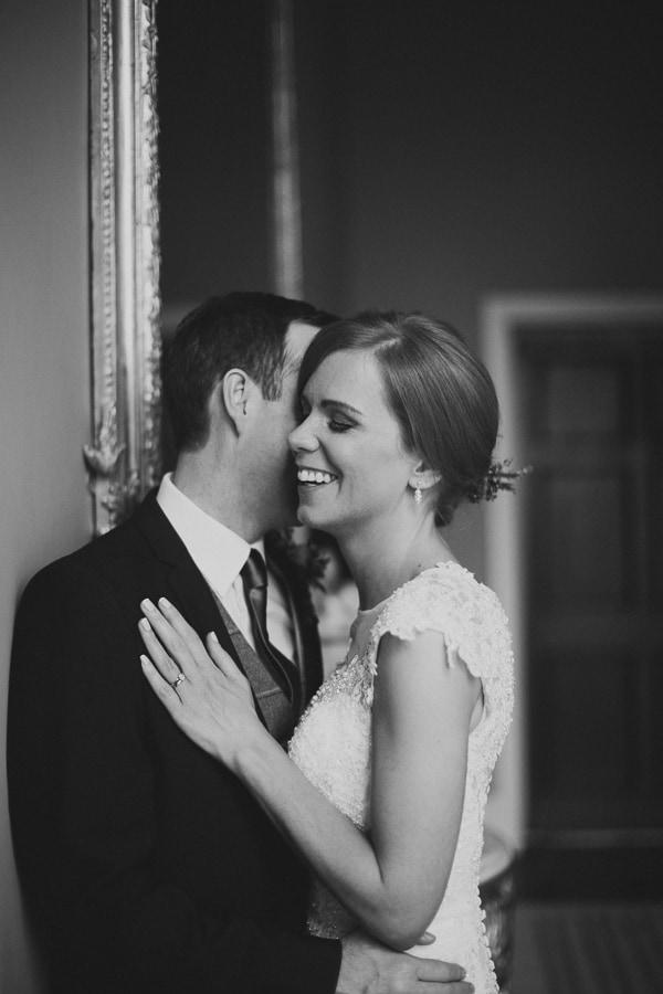 Wedding photography Farnham Estate-21