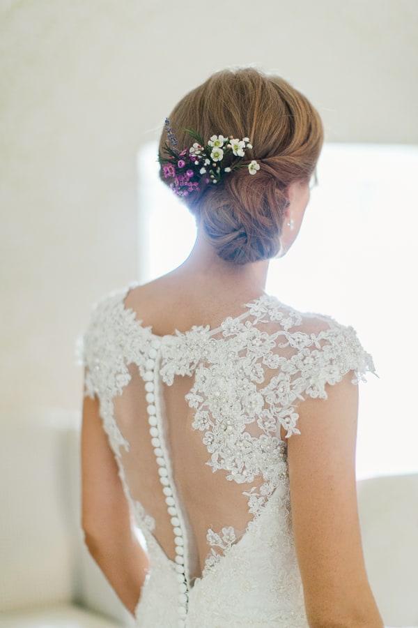 Wedding photography Farnham Estate-4-2