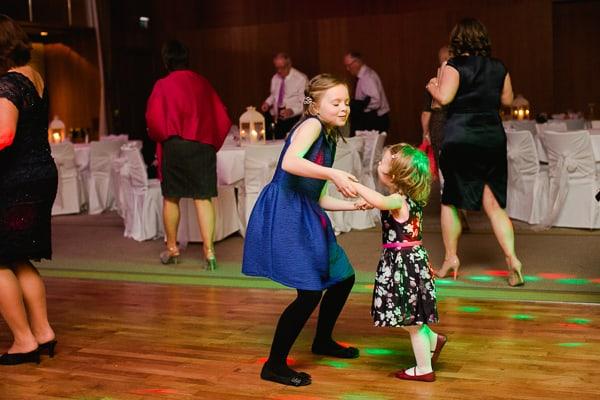 dance-farnham estate wedding photography