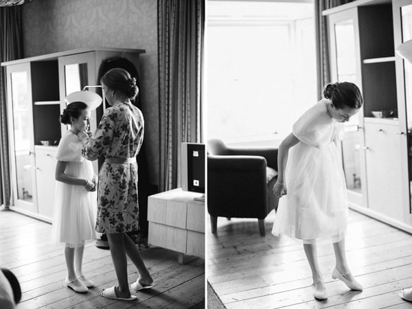 farnham estate wedding photography
