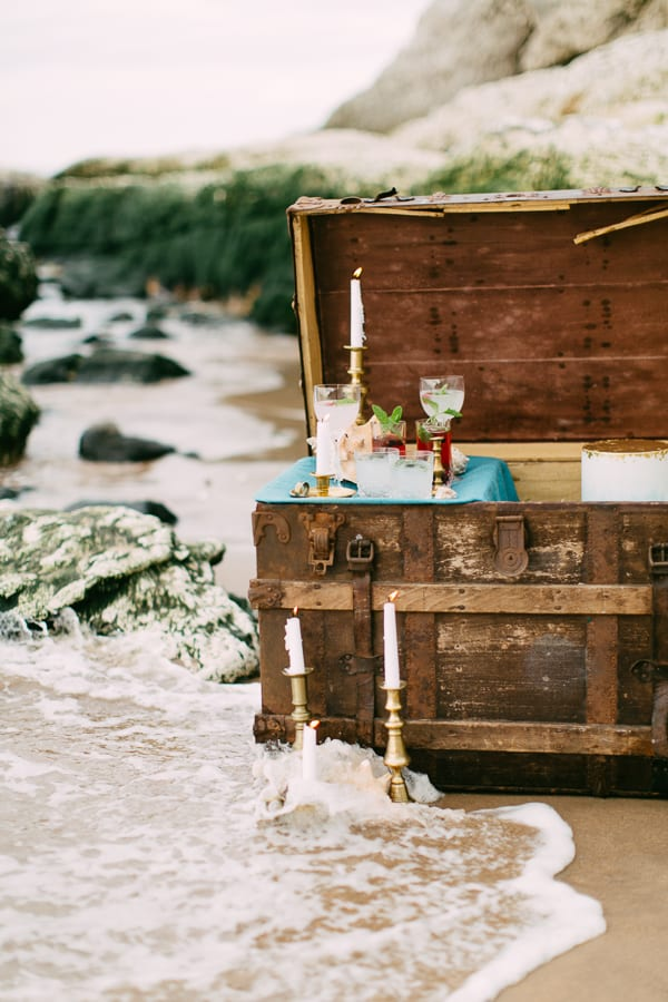 Irish styled shoot-north coast-2