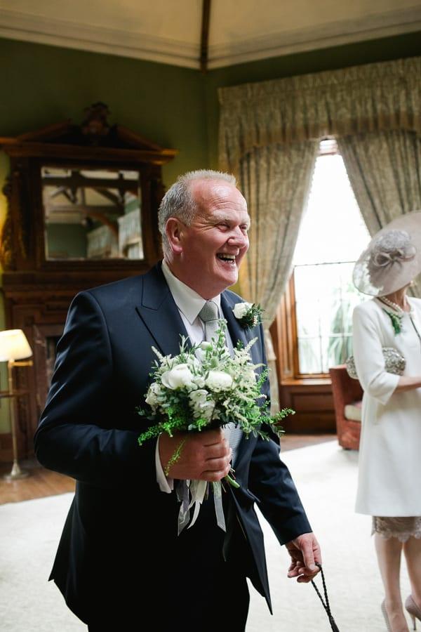 wedding photography castle leslie Ireland-10-2