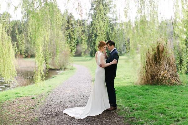 wedding photography castle leslie Ireland-38