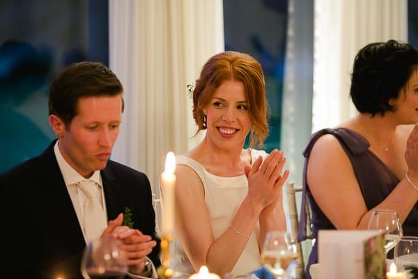 wedding photography castle leslie Ireland-49