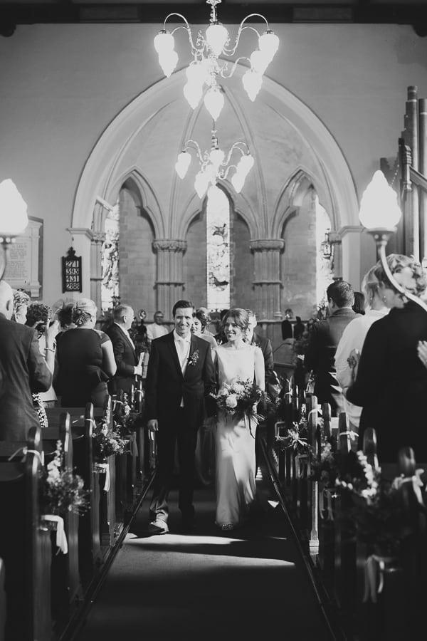 wedding photography castle leslie Ireland-7-2
