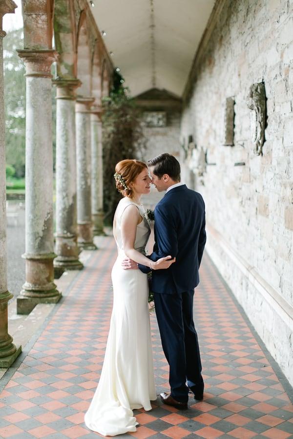 wedding photography castle leslie Ireland-8-2