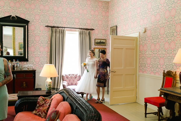 Belle Isle castle elopment ireland_-10