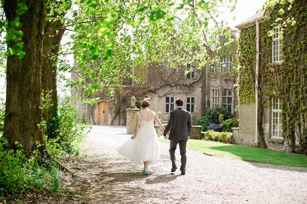 Belle Isle castle elopment ireland_-22