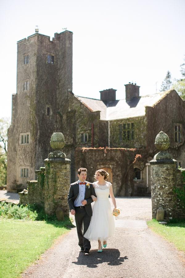 Belle Isle castle elopment ireland_-5-2