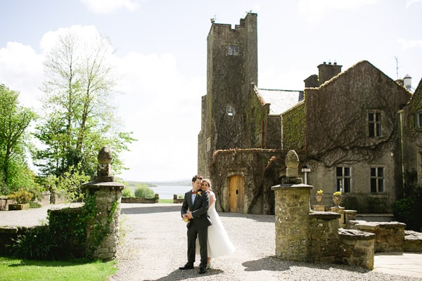 Carly & Ryan - irish elopement photography-3