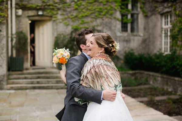 Carly & Ryan - irish elopement photography-5