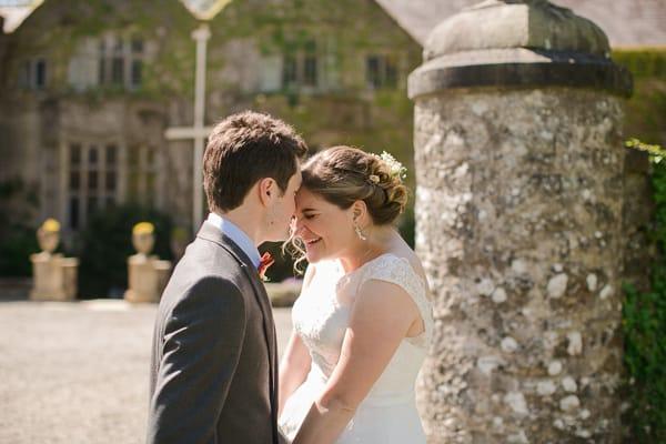 Carly&Ryan-irish destination wedding photography-3