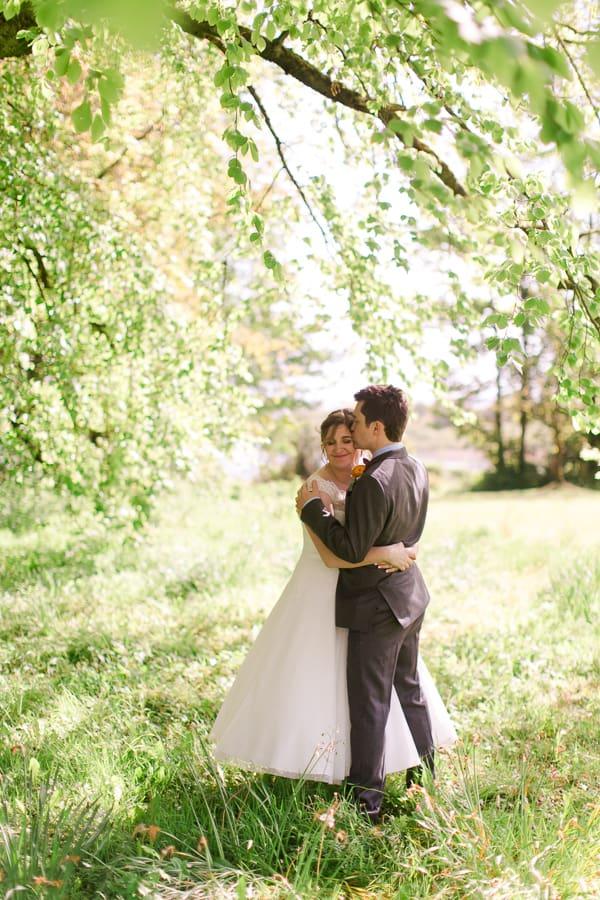 Carly&Ryan-irish destination wedding photography