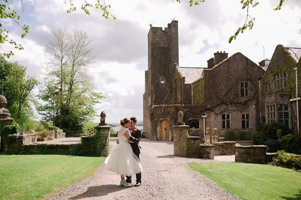 Carly&Ryan-irish elopement-destination photography-2
