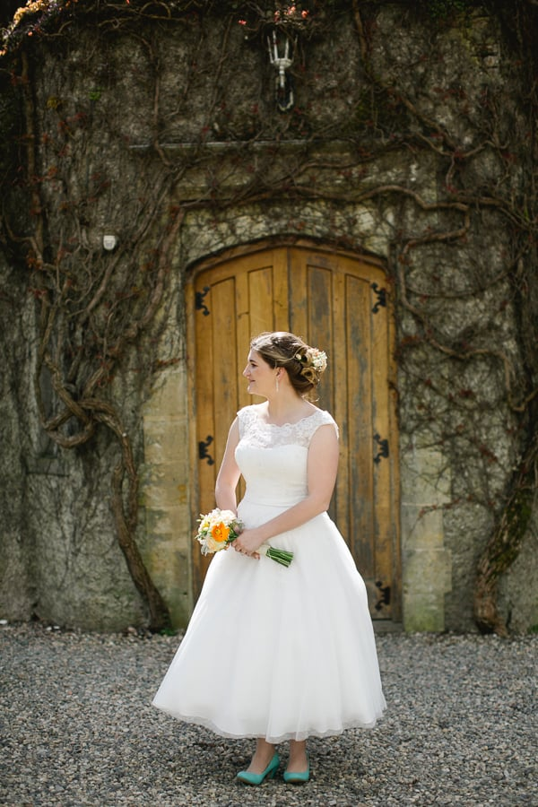 Carly&Ryan-irish elopement-destination photography