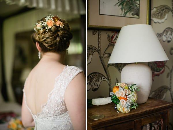 elopement wedding photography