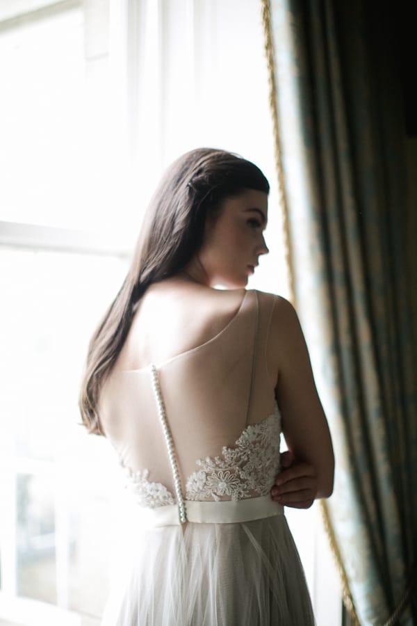 Horetown Styled shoot wexford ireland wedding-13