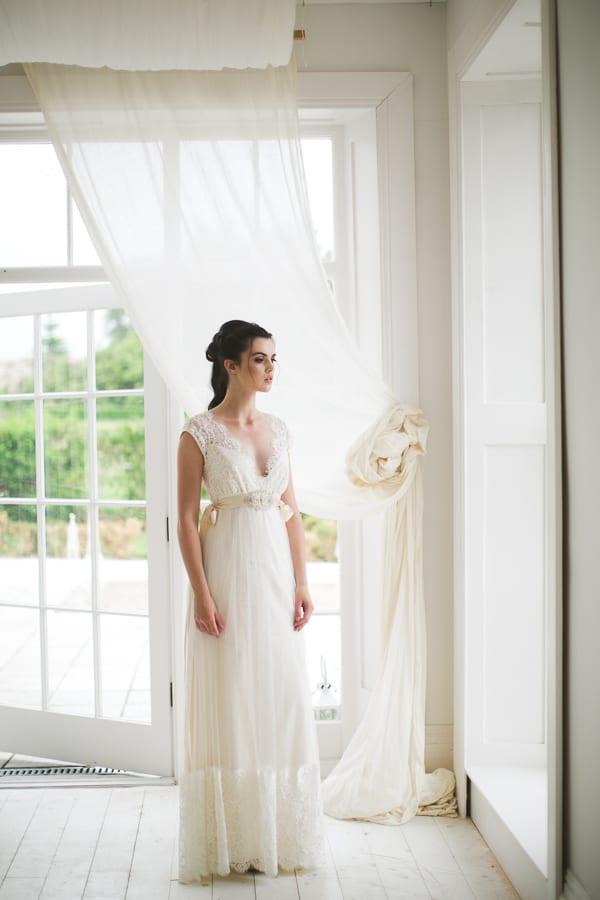 Horetown Styled shoot wexford ireland wedding-16