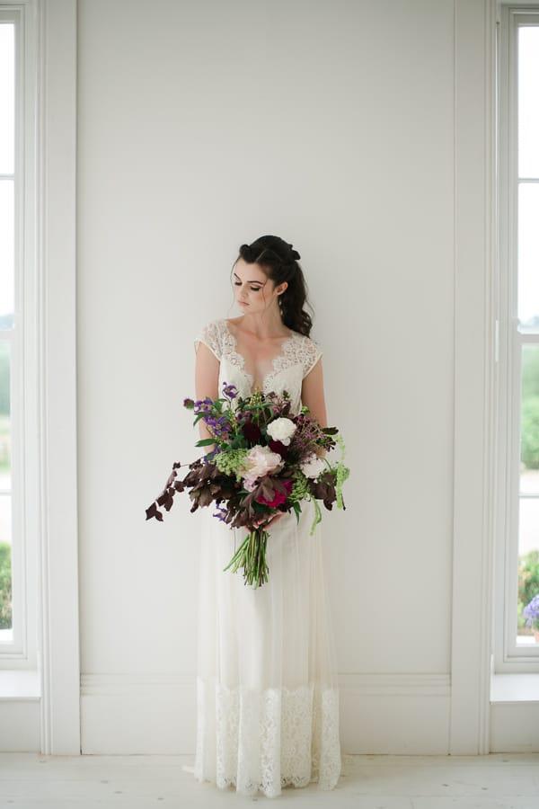 Horetown Styled shoot wexford ireland wedding-17