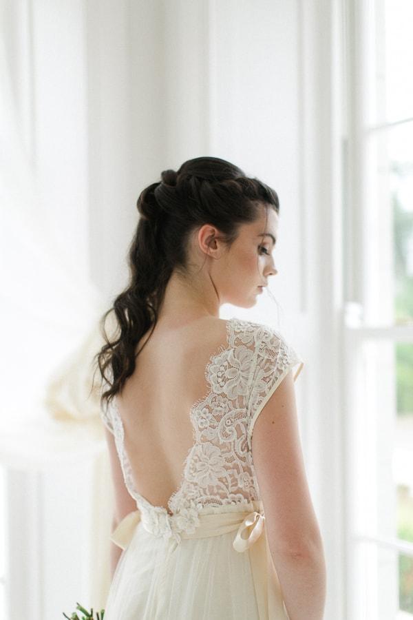 Horetown Styled shoot wexford ireland wedding-18