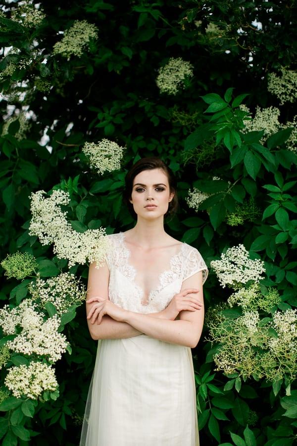 Horetown Styled shoot wexford ireland wedding-19